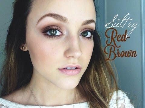 Perfect Me, Perfect Hue Eye & Cheek Palette by stila #4