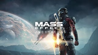 Mass Effect Andromeda - Compilation of Good Moments & Quotes - [SPOILER]