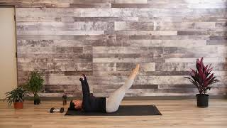 Protected: April 12, 2020 – Heather Wallace – Yoga & Weights