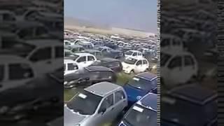 Янги Чириб Кетаётган Матизлар