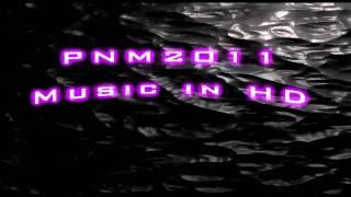 Audio ft. Akon Magnetic
