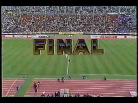 中村俊輔の桐光学園時代!全国高校サッカー選手権決勝の動画