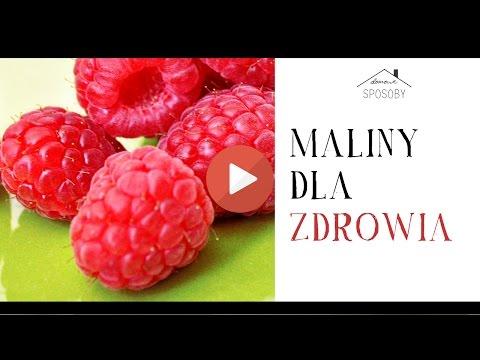 Sušené ovoce a ořechy pro diabetiky