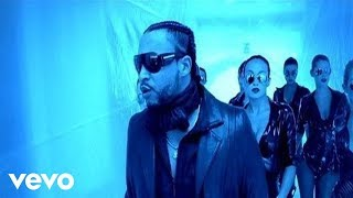 Diva Virtual - Don Omar (Video)