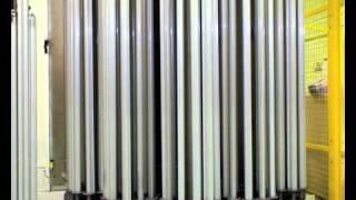 PVD COATING - Novellini
