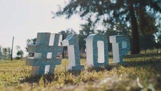 10Pines - Video - 1