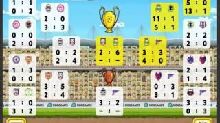 Puppet Soccer Trailer Most Popular Videos - Spielaffe minecraft pocket edition