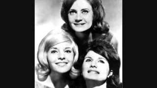 My Boyfriend's Back by the Angels 1963