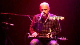 K's Choice Acoustic - Quiet little place - Live @ Rockhal
