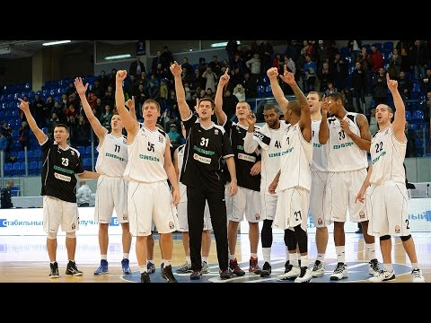 Nightly Notable: Nizhny Novgorod made the history