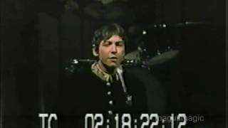Eric Burdon & The Animals - When I Was Young (Live, 1967) ♫♥50 YEARS