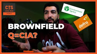 Brownfield - Are we doing this right?