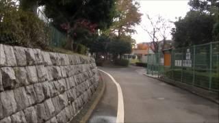 海老名運動公園のイメージ
