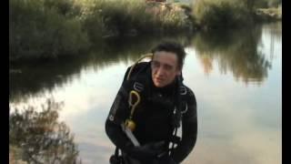 Озеро маховое в тольятти
