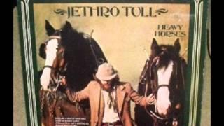 Heavy Horses