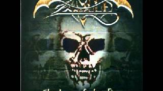 Zandelle - Unleashed (2011)