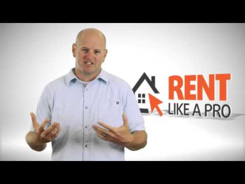 Video The tax advantages of being a landlord | Rent Like a Pro