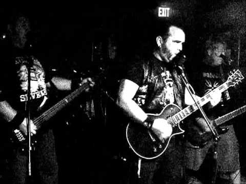 "Black Sun Rising - Live ""Devils Due"""