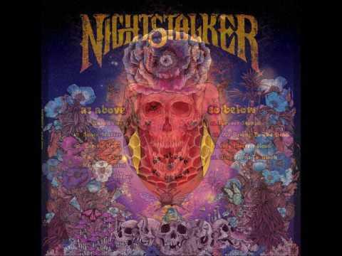 Nightstalker - Deeper