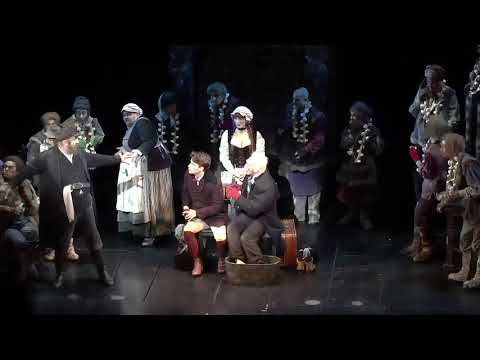 Tanz der Vampire 15 03 2019 2K Upscaled Final