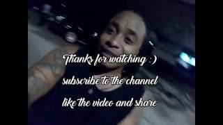 Napenda Nai - iEmREiU ft RAMARR254 (VIRAL VIDEO)