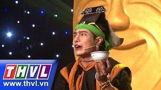 thvl-cuoi-xuyen-viet-vong-ban-ket-len-nui-giai-han-le-duong-bao-lam-le-buu-da