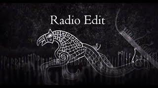 Heilung Krigsgaldr Radio Edit