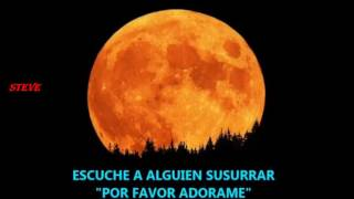BLUE MOON....SUBTITULADA.