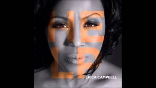 Erica Campbell-The Question (HQ/High Quality Mp3)