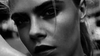 Mahmut Orhan feat. Sena Sener - Feel (Original Mix)