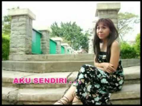 , title : 'Ratih Purwasih - Kau Tercipta Bukan Untukku [Official Music Video]'