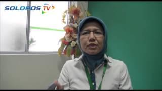 VIDEO TUTORIAL PENCAIRAN JAMINAN HARI TUA BPJS
