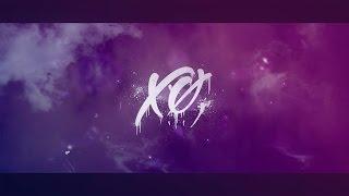 Jane XØ - Love Me (Official Lyric Video) - YouTube