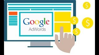 Как настроить поисковую рекламу в Google