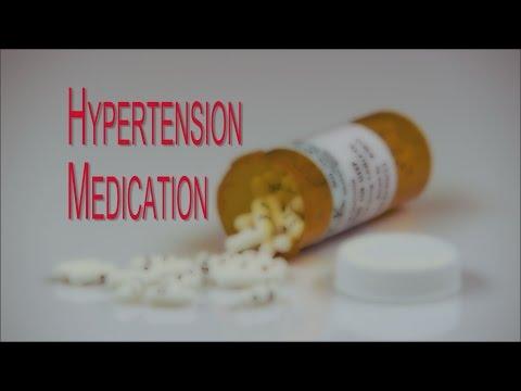Boisson énergisante hypertensive