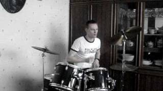 Evermore - Hey Boys And Girls(Truth Of The World Part 2) By Drummer-Svaika