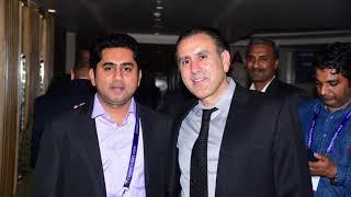 Madhu Shekhar Patil CPSCM™, SR. Sourcing Manager, Swiss Re