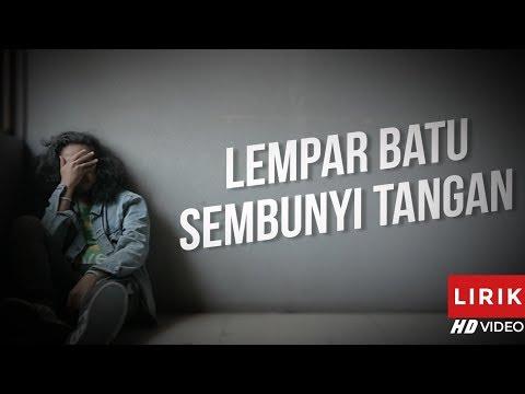 [Video] Adipati, Lempar Batu Sembunyi Tangan