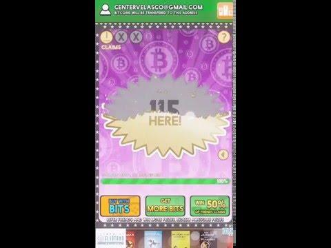 Ingyenes bitcoin promo kód 2021
