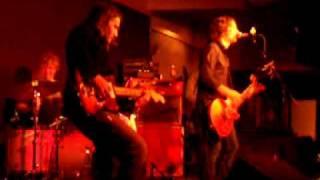 "The Damnwells - ""I've Got You"": Annapolis, MD 7/1/05"