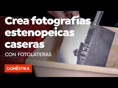 , title : 'Fotografía estenopeica creando tu propia cámara – Curso online de Fotolateras'