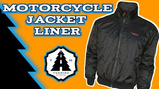 "12v Heated Jacket Liner ""VOLT Heated Gear"""