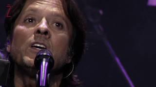 ¿Cómo te va mi amor? (En Vivo) - Hernaldo Zuñiga  (Video)