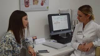 2 видео. Септопластика. Операция на нос. Интервью с ЛОР врачом.