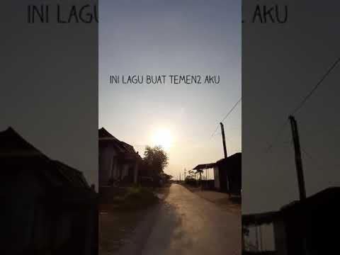 Cover Lagu NU HANA HINU HANA HINU... #LaguBuatTemen