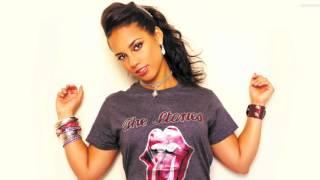 (Acapella) Alicia Keys - Girlfriend