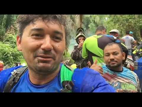 6° Rally Fest Enduro Curtilama