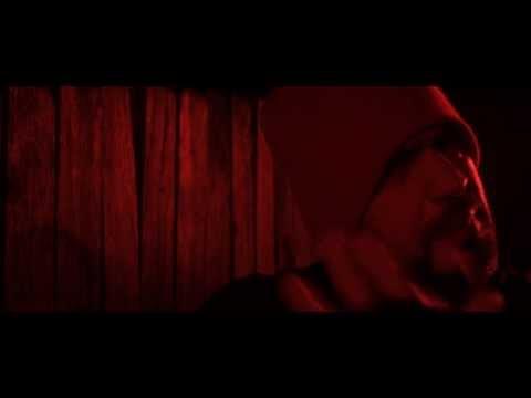Creepah - Sleep (OFFICIAL MUSIC VIDEO)