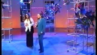 Al Bano & Romina Power - Impossibile ZDF