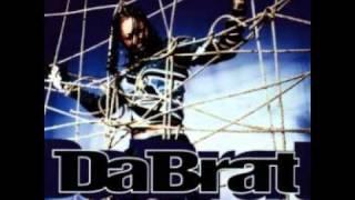 Da Brat - My Beliefs